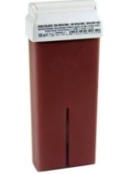 Воск кассетный -Шоколад,100 мл