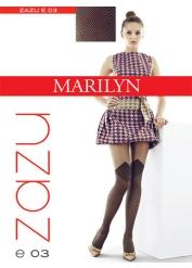 Marilyn ZAZU E03
