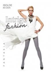 Intrigo Isolde