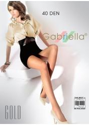 Gabriella Gold 40