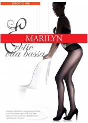 Marilyn Erotic VB 30 den