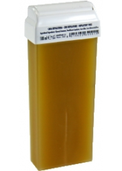 Воск кассетный –Золото,100 мл