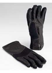 Кожаные перчатки Porsche Design