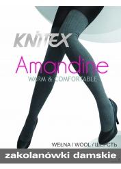 Knittex Amandine
