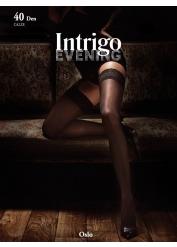 Intrigo Oslo