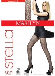 Marilyn Stella 921