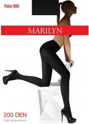 Marilyn Polar 800