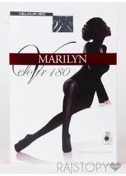 Marilyn Velour 180
