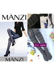 Manzi №6836