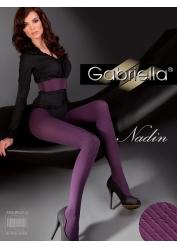 Gabriella Nadin