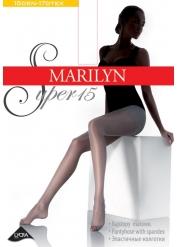 Marilyn Super 15