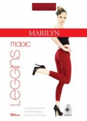 Marilyn Magic 180