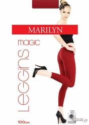 Marilyn Magic 100