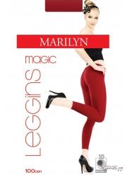 Marilyn Magic 100