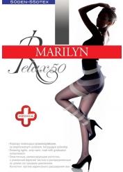Marilyn Relax 50