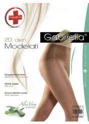 Gabriella Modelati 20