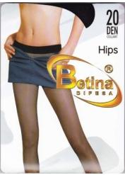 Betina  Hips 20