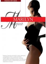 Marilyn Mama 40