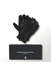 Перчатки Porsche design