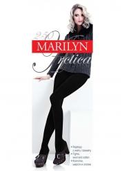 Marilyn Arctica 250