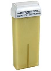 Воск кассетный -Микромика,100 мл
