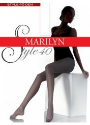 Marilyn Style 40