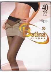 Betina  Hips 40