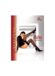Mona Malwa