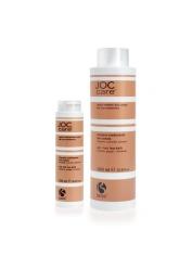 Barex Шампунь против выпадения волос