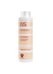 Barex Шампунь для окрашенных волос и волос с химической завивкой с маслом миндаля