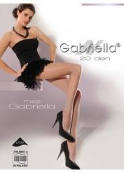 Gabriella Miss 20