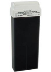 Воск кассетный -Азулен,100 мл