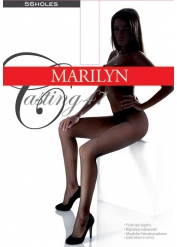 Marilyn Casting 047