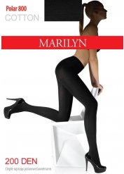 Marilyn Polar Cotton 800