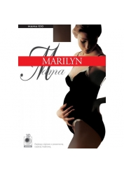 Marilyn Mama 100